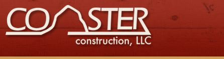 Coaster Construction in Cannon Beach, Oregon specialize in new construction, renovation, remodels and custom cabinetry on residential and commercial projects on the Oregon Coast.
