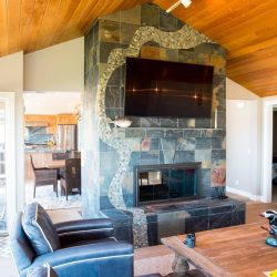 Rombulz Living Room