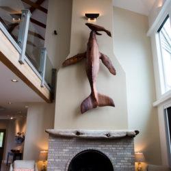 Carnahan Luxury Interior Design