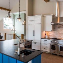 Unger Kitchen Construction